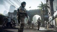 Cкриншот Battlefield 3, изображение № 560532 - RAWG