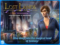 Cкриншот Lost Lands 4, изображение № 1843571 - RAWG