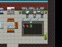 Hate Free Heroes RPG screenshot, image №94168 - RAWG