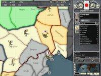 Cкриншот День Победы, изображение № 226573 - RAWG