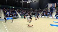 Cкриншот IHF Handball Challenge 12, изображение № 147963 - RAWG