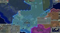 Supreme Ruler: Cold War screenshot, image №160277 - RAWG