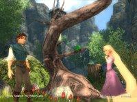 Cкриншот Disney's Tangled, изображение № 108933 - RAWG