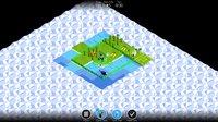Cкриншот The Battle of Polytopia, изображение № 846516 - RAWG