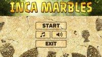 Cкриншот Inca Marbles, изображение № 862349 - RAWG