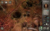Cкриншот Call of Cthulhu: The Wasted Land, изображение № 214581 - RAWG