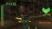 Armored Core: Master of Arena screenshot, image №1627885 - RAWG