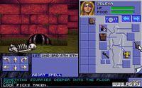 Cкриншот Eye of the Beholder, изображение № 288724 - RAWG