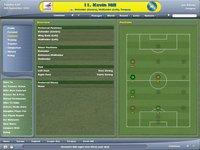 Cкриншот Football Manager 2006, изображение № 427490 - RAWG