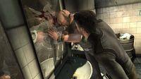 Cкриншот Tom Clancy's Splinter Cell: Conviction, изображение № 183666 - RAWG