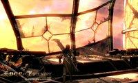 Cкриншот Edge of Twilight, изображение № 483750 - RAWG
