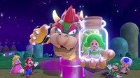 Super Mario 3D World + Bowser's Fury screenshot, image №2505838 - RAWG