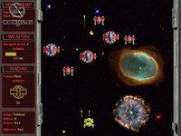 Cкриншот Outbreak (2001), изображение № 292382 - RAWG