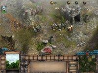 Cкриншот Королевства: Восхождение к власти, изображение № 422592 - RAWG