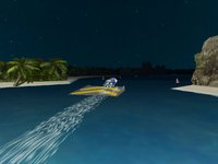Cкриншот Speedboat Attack, изображение № 318204 - RAWG