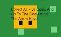 Cкриншот Missing Money, изображение № 2391736 - RAWG