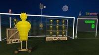 Cкриншот Header Goal VR: Being Axel Rix, изображение № 140746 - RAWG