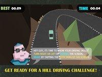 Cкриншот Mountain Hill Climb Rally, изображение № 1971263 - RAWG