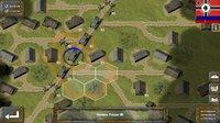 Tank Battle: Blitzkrieg screenshot, image №106742 - RAWG