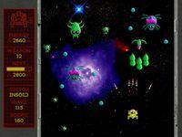 Alien Outbreak screenshot, image №405091 - RAWG