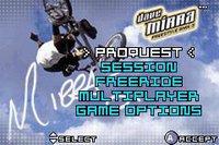 Cкриншот Dave Mirra Freestyle BMX 3, изображение № 731525 - RAWG