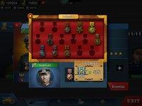 Cкриншот World Conqueror 4, изображение № 945874 - RAWG