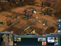 Cкриншот Command & Conquer: Generals - Zero Hour, изображение № 1697597 - RAWG