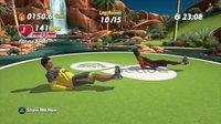 Cкриншот EA SPORTS Active 2, изображение № 550328 - RAWG