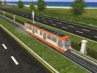 Cкриншот Твоя железная дорога 2006, изображение № 431701 - RAWG