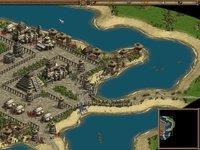 American Conquest: Fight Back screenshot, image №179561 - RAWG
