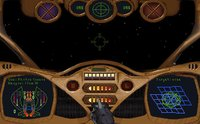 Cкриншот Wing Commander: Armada, изображение № 223933 - RAWG