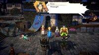 Cкриншот Eiyuden Chronicle: Hundred Heroes, изображение № 2888658 - RAWG