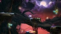 Ori and the Blind Forest screenshot, image №183951 - RAWG