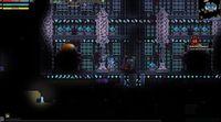 Edge of Space screenshot, image №141382 - RAWG