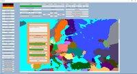 Cкриншот Проект 21 век, изображение № 2852095 - RAWG