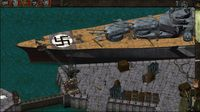 Cкриншот Commandos: Behind Enemy Lines, изображение № 145457 - RAWG