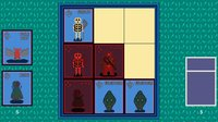 Cкриншот Five Cards, изображение № 2373126 - RAWG