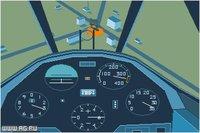 Cкриншот Flight Action, изображение № 337081 - RAWG