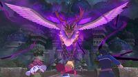 Ni no Kuni II: Revenant Kingdom screenshot, image №286826 - RAWG