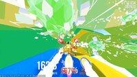 Cкриншот BUSTER RUN 0【Windowsでとりあえず動く版】, изображение № 2436894 - RAWG