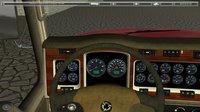 Cкриншот 18 стальных колес: Полный загруз, изображение № 172129 - RAWG