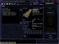 Cкриншот Космическая Империя 4, изображение № 333754 - RAWG