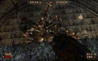 Painkiller Redemption screenshot, image №80112 - RAWG