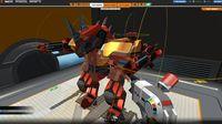 Cкриншот Robocraft, изображение № 79563 - RAWG