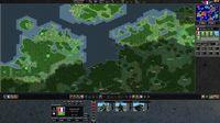 Advanced Tactics Gold screenshot, image №103332 - RAWG
