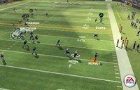Madden NFL 06 screenshot, image №424677 - RAWG
