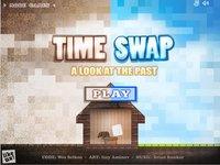 Cкриншот Time Swap, изображение № 1065600 - RAWG
