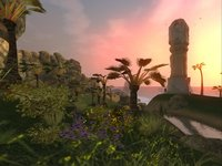 EverQuest II: Desert of Flames screenshot, image №426708 - RAWG