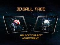 Cкриншот 3D Ball Free, изображение № 870561 - RAWG
