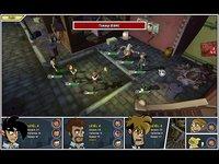 Cкриншот Над пропастью во тьме. Часть 1, изображение № 203365 - RAWG